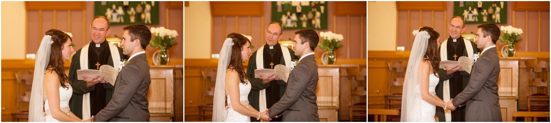 St John's Newfoundland Wedding Photographers Newfoundland Engagement Photographers Jennifer Dawe Photography_1728