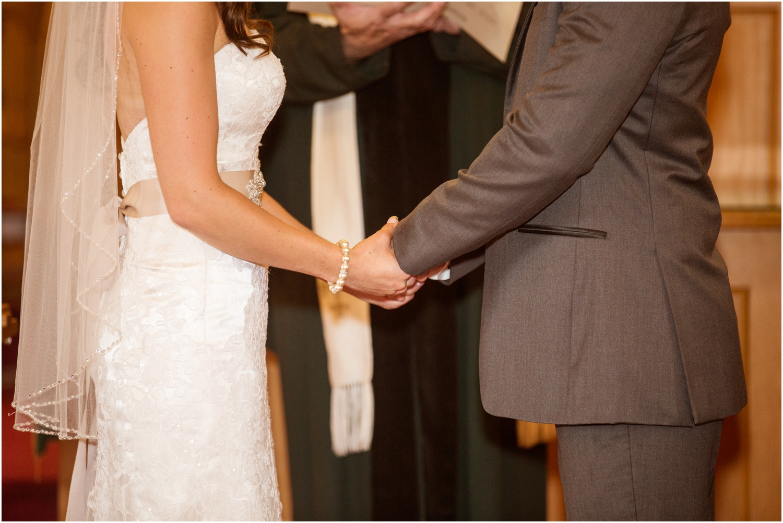 St John's Newfoundland Wedding Photographers Newfoundland Engagement Photographers Jennifer Dawe Photography_1729