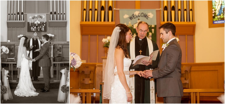 St John's Newfoundland Wedding Photographers Newfoundland Engagement Photographers Jennifer Dawe Photography_1730