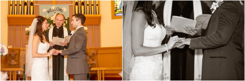 St John's Newfoundland Wedding Photographers Newfoundland Engagement Photographers Jennifer Dawe Photography_1731