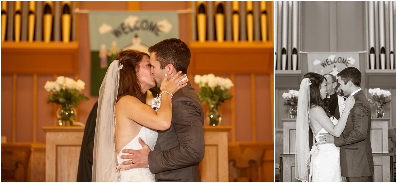 St John's Newfoundland Wedding Photographers Newfoundland Engagement Photographers Jennifer Dawe Photography_1732