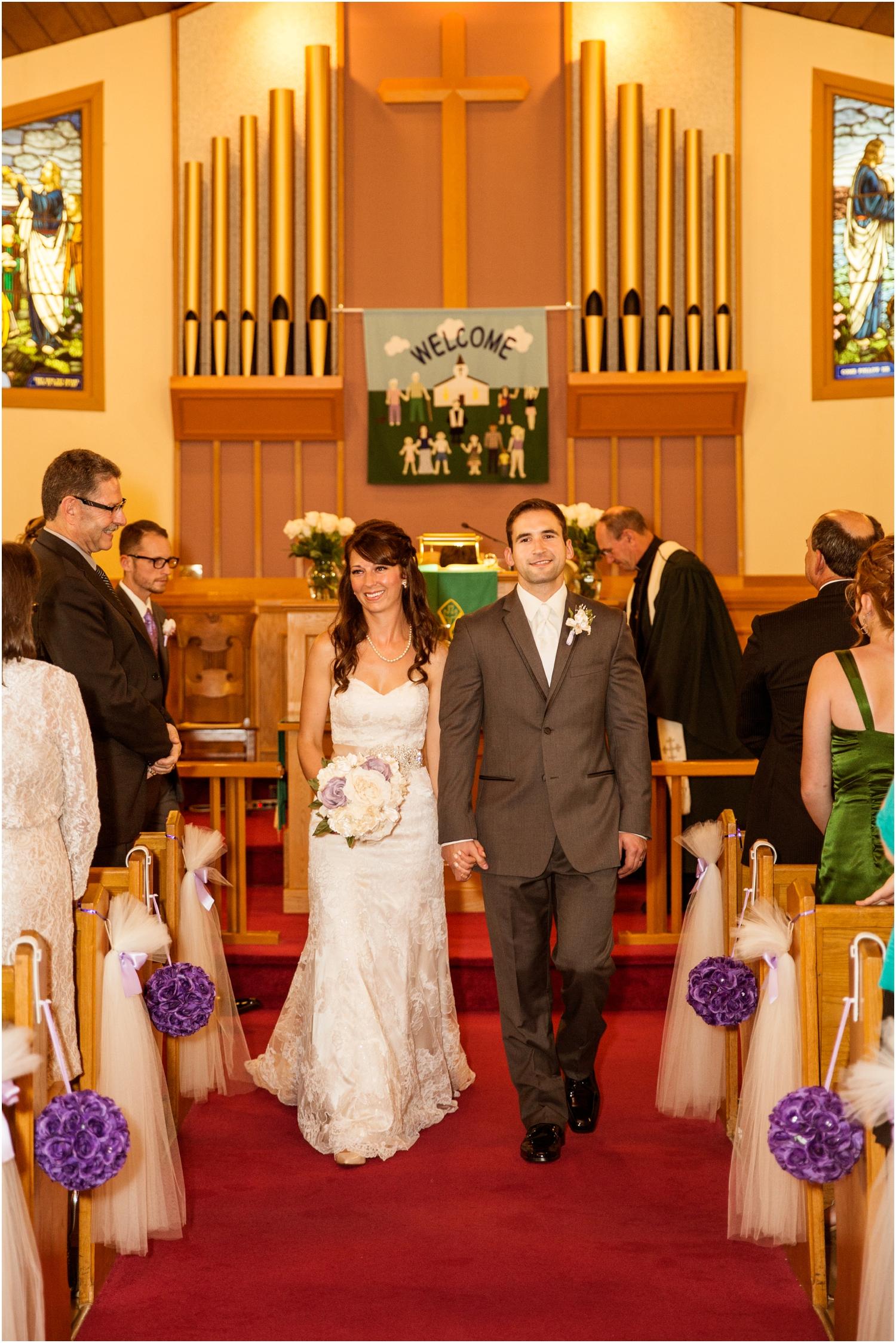 St John's Newfoundland Wedding Photographers Newfoundland Engagement Photographers Jennifer Dawe Photography_1733