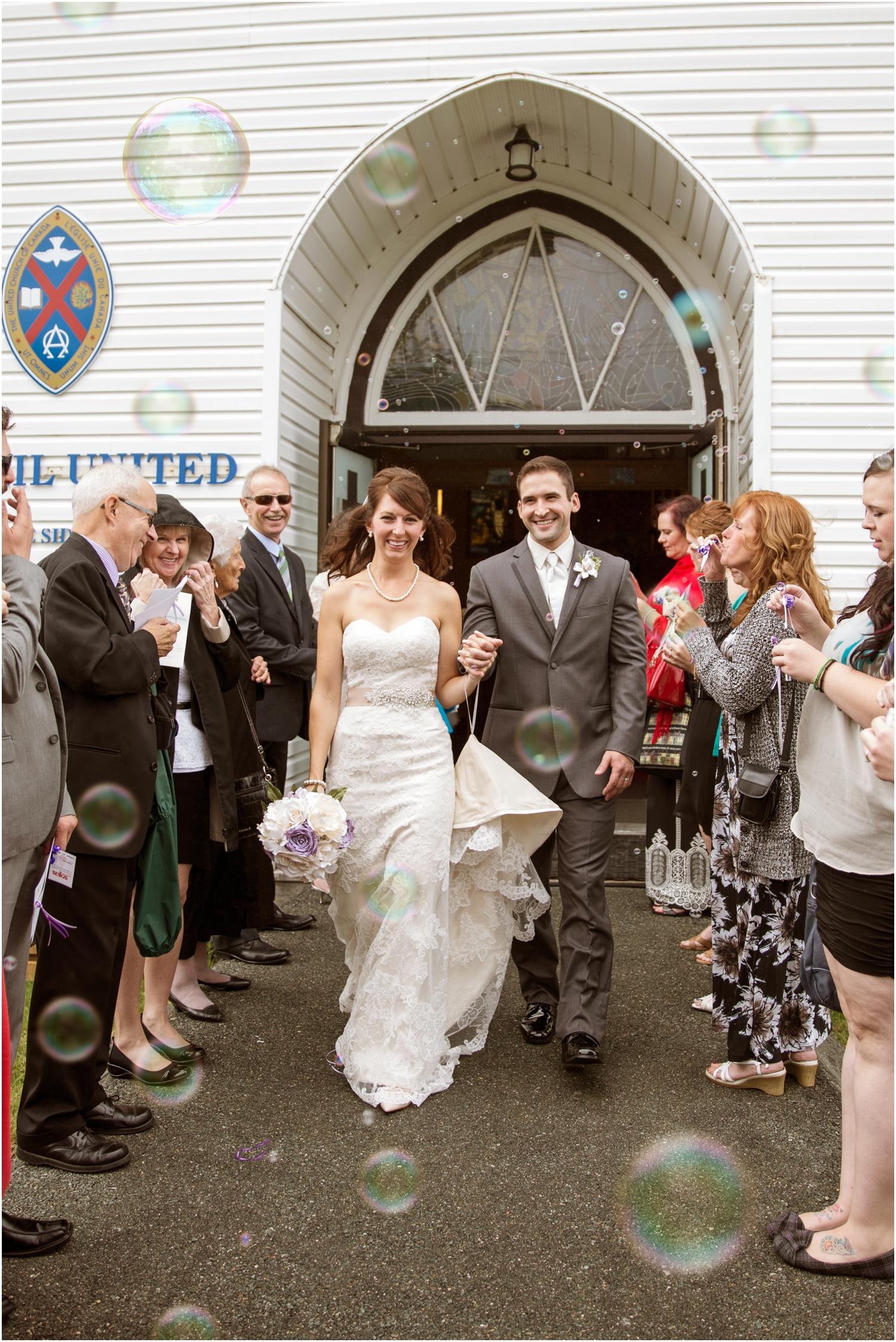 St John's Newfoundland Wedding Photographers Newfoundland Engagement Photographers Jennifer Dawe Photography_1734