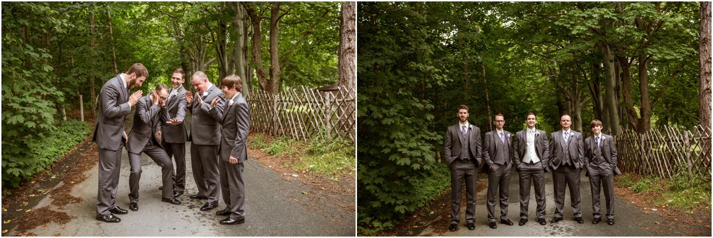 St John's Newfoundland Wedding Photographers Newfoundland Engagement Photographers Jennifer Dawe Photography_1736