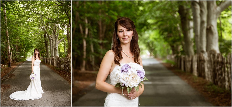 St John's Newfoundland Wedding Photographers Newfoundland Engagement Photographers Jennifer Dawe Photography_1737