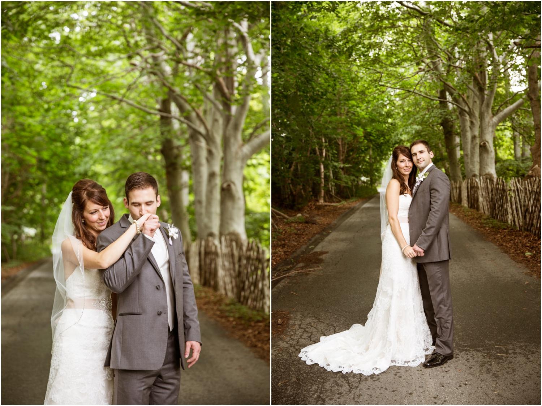 St John's Newfoundland Wedding Photographers Newfoundland Engagement Photographers Jennifer Dawe Photography_1740