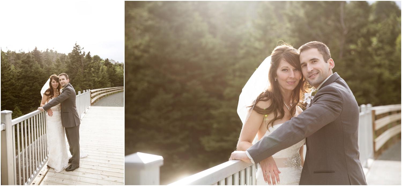 St John's Newfoundland Wedding Photographers Newfoundland Engagement Photographers Jennifer Dawe Photography_1742
