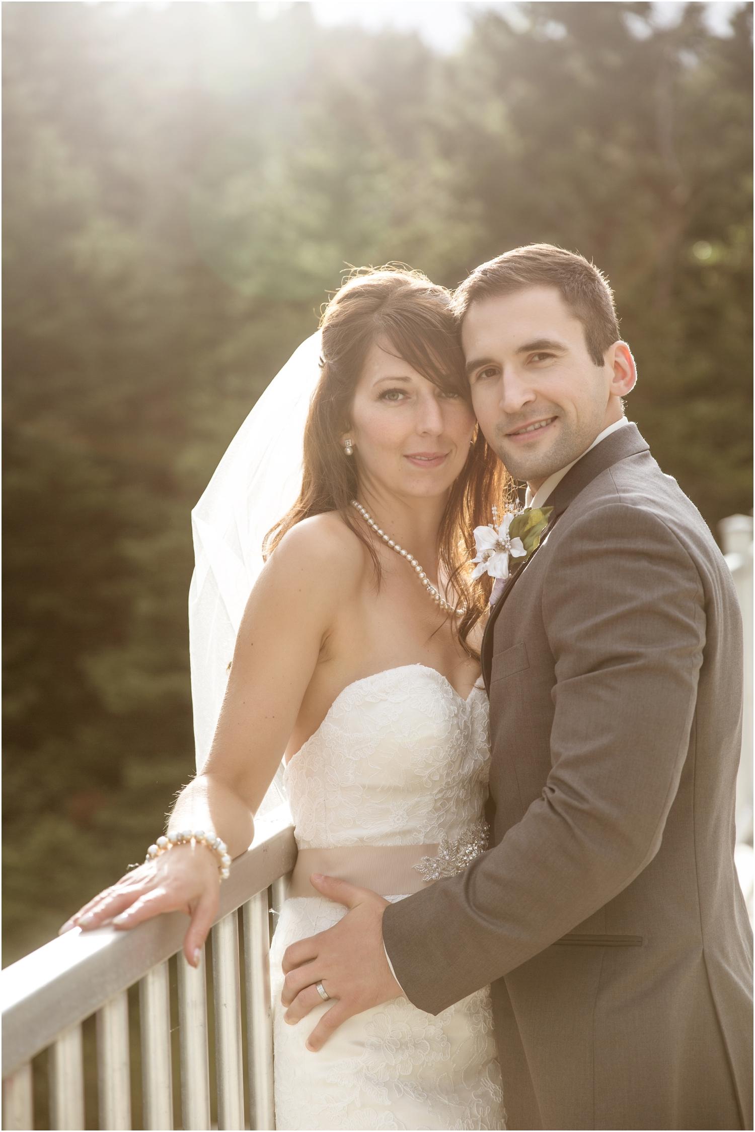 St John's Newfoundland Wedding Photographers Newfoundland Engagement Photographers Jennifer Dawe Photography_1743