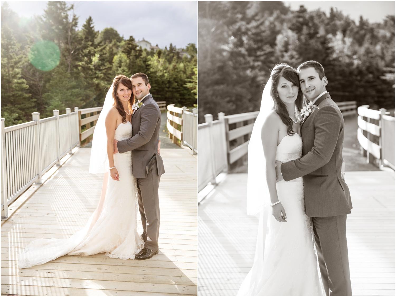 St John's Newfoundland Wedding Photographers Newfoundland Engagement Photographers Jennifer Dawe Photography_1745