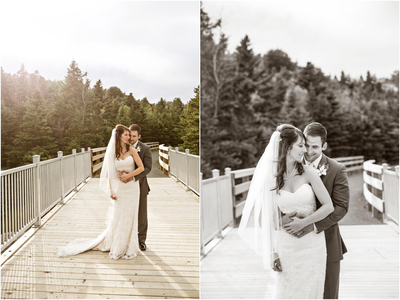 St John's Newfoundland Wedding Photographers Newfoundland Engagement Photographers Jennifer Dawe Photography_1746