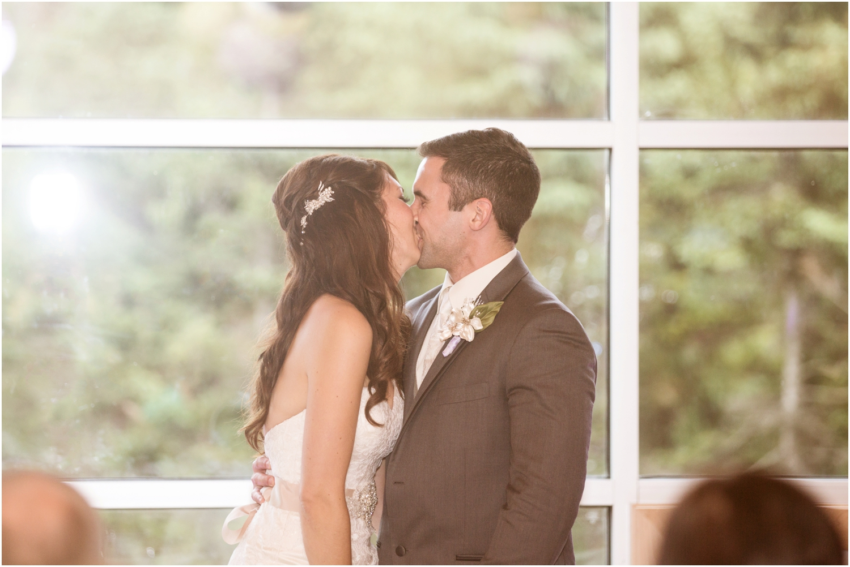 St John's Newfoundland Wedding Photographers Newfoundland Engagement Photographers Jennifer Dawe Photography_1753