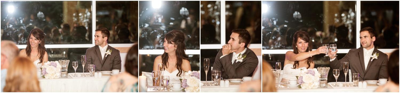 St John's Newfoundland Wedding Photographers Newfoundland Engagement Photographers Jennifer Dawe Photography_1754