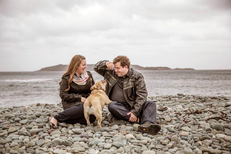 St Johns Newfoundland Wedding Photographers Newfoundland Engagement Photographers Jennifer Dawe Photography 2027 St Johns Newfoundland Wedding Photographers    Greg and Robyn    Engaged!    Jennifer Dawe Photography