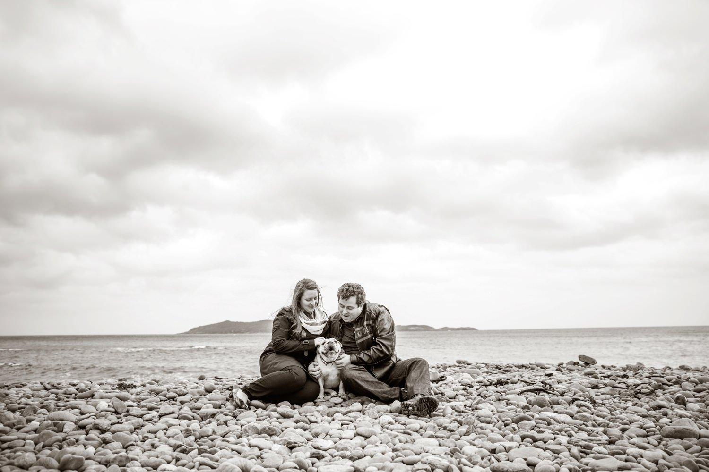St Johns Newfoundland Wedding Photographers Newfoundland Engagement Photographers Jennifer Dawe Photography 2028 St Johns Newfoundland Wedding Photographers    Greg and Robyn    Engaged!    Jennifer Dawe Photography