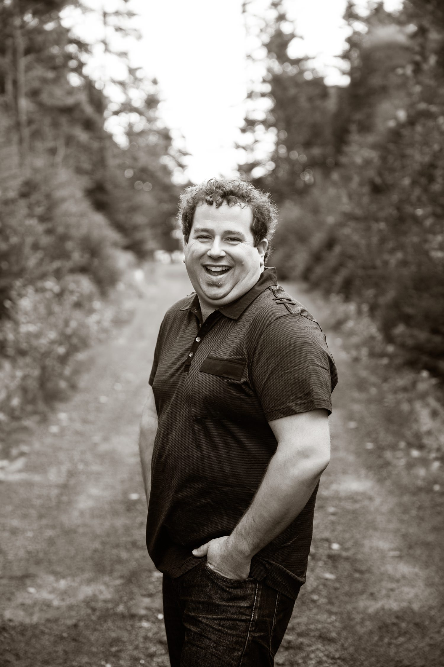 St Johns Newfoundland Wedding Photographers Newfoundland Engagement Photographers Jennifer Dawe Photography 2054 St Johns Newfoundland Wedding Photographers    Greg and Robyn    Engaged!    Jennifer Dawe Photography