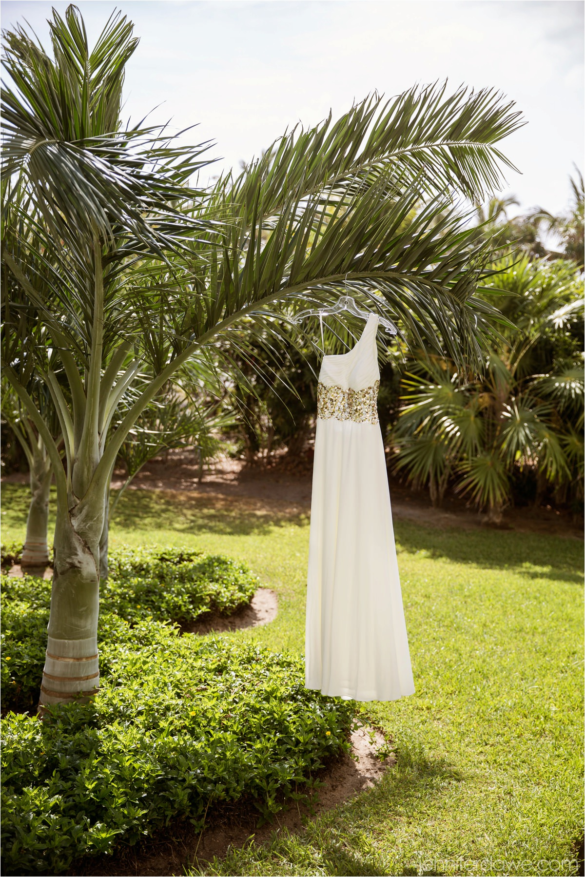 Grand Sirenis Riviera Maya Wedding Photographer Destination Wedding Photographers Mexico Wedding Photographers Cancun Wedding Photographers122