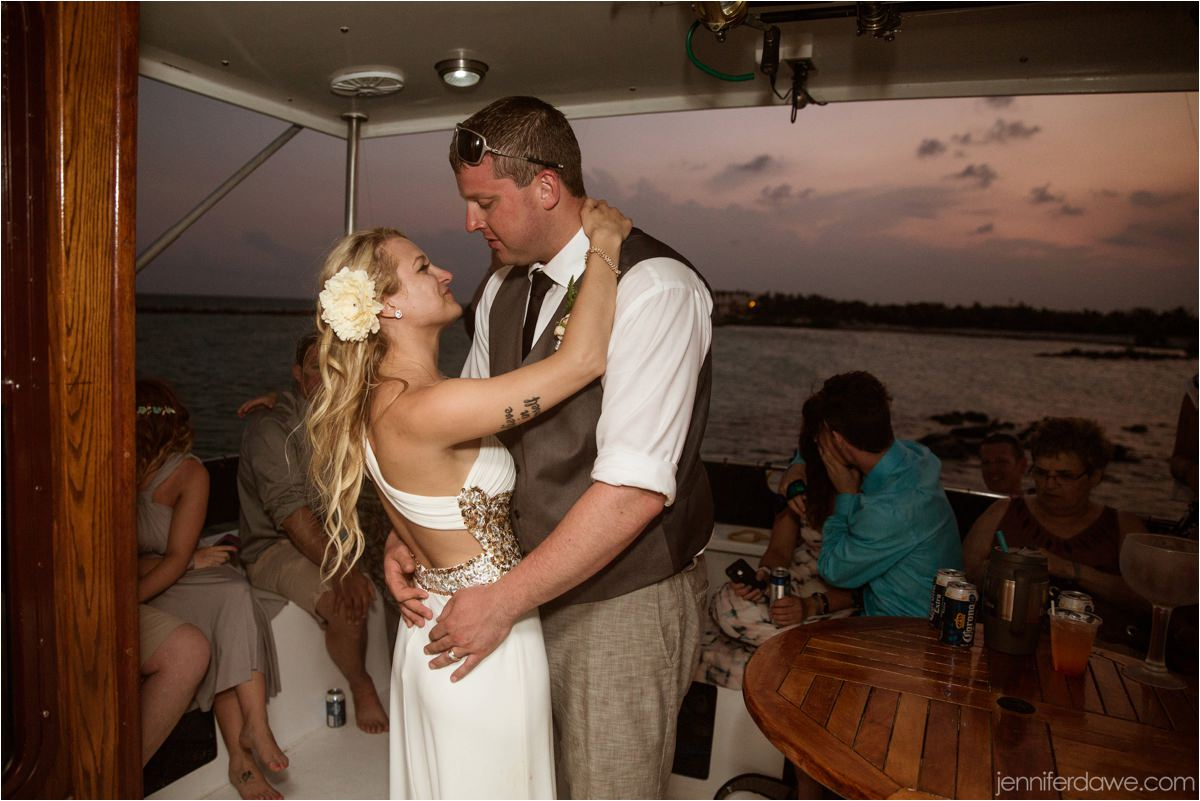 Grand Sirenis Riviera Maya Wedding Photographer Destination Wedding Photographers Mexico Wedding Photographers Cancun Wedding Photographers16