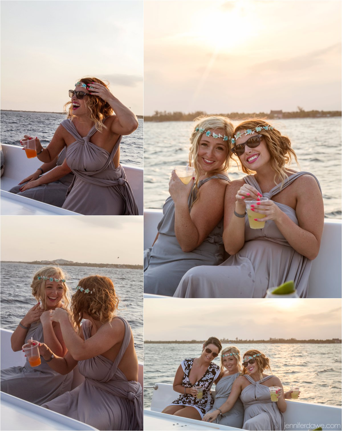 Grand Sirenis Riviera Maya Wedding Photographer Destination Wedding Photographers Mexico Wedding Photographers Cancun Wedding Photographers36