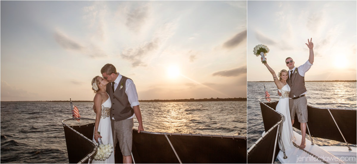 Grand Sirenis Riviera Maya Wedding Photographer Destination Wedding Photographers Mexico Wedding Photographers Cancun Wedding Photographers37