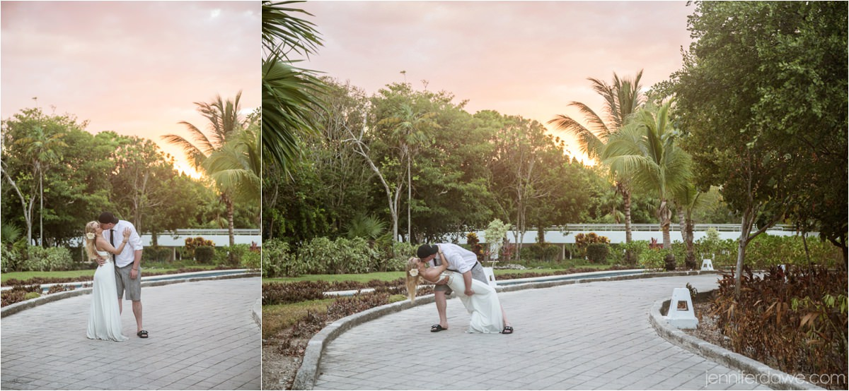 Grand Sirenis Riviera Maya Wedding Photographer Destination Wedding Photographers Mexico Wedding Photographers Cancun Wedding Photographers43