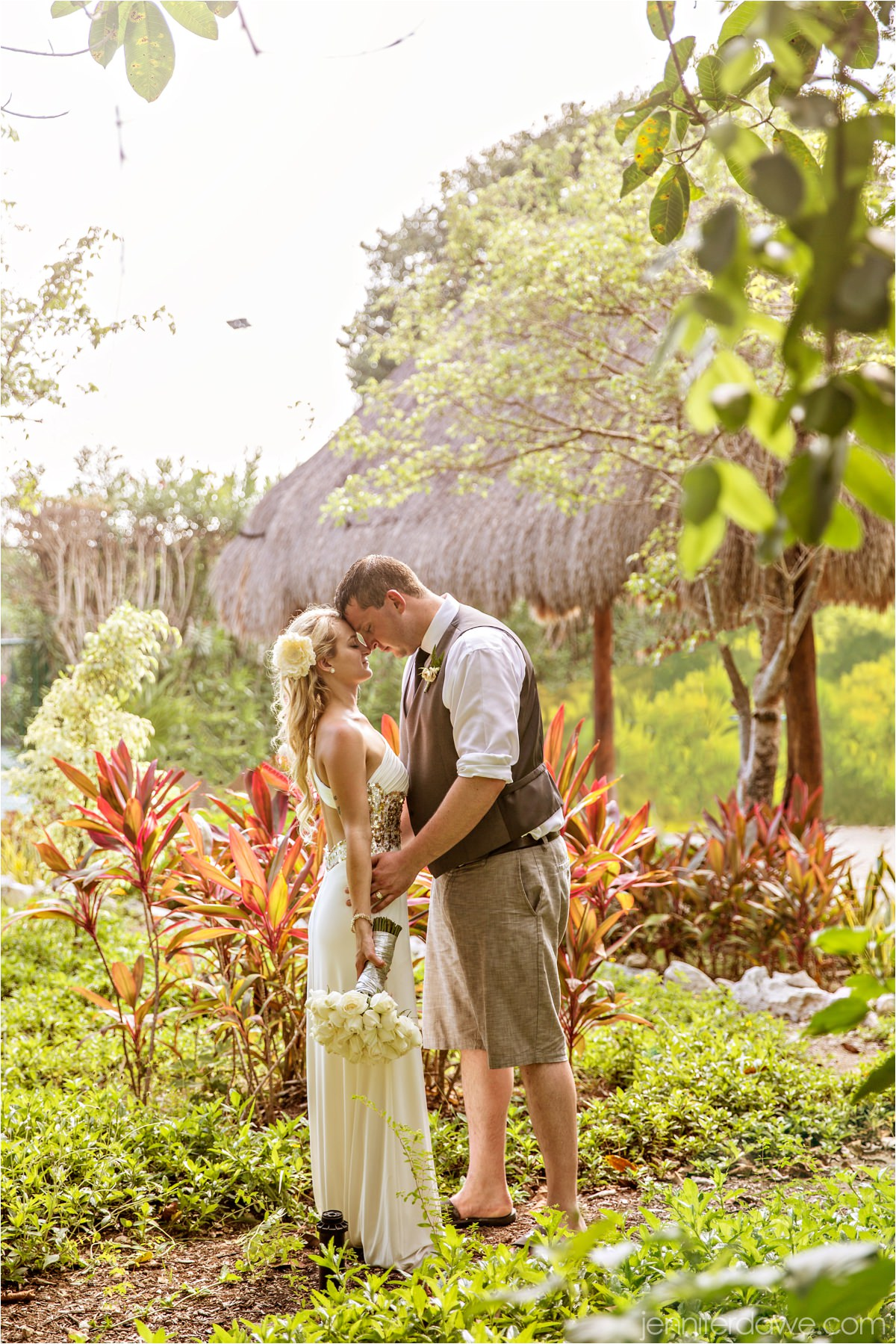 Grand Sirenis Riviera Maya Wedding Photographer Destination Wedding Photographers Mexico Wedding Photographers Cancun Wedding Photographers45