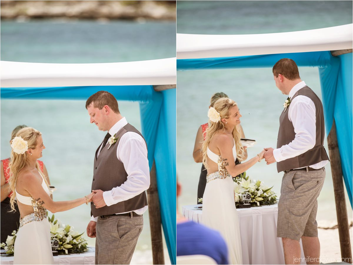 Grand Sirenis Riviera Maya Wedding Photographer Destination Wedding Photographers Mexico Wedding Photographers Cancun Wedding Photographers66
