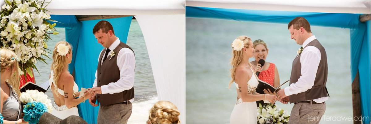 Grand Sirenis Riviera Maya Wedding Photographer Destination Wedding Photographers Mexico Wedding Photographers Cancun Wedding Photographers67
