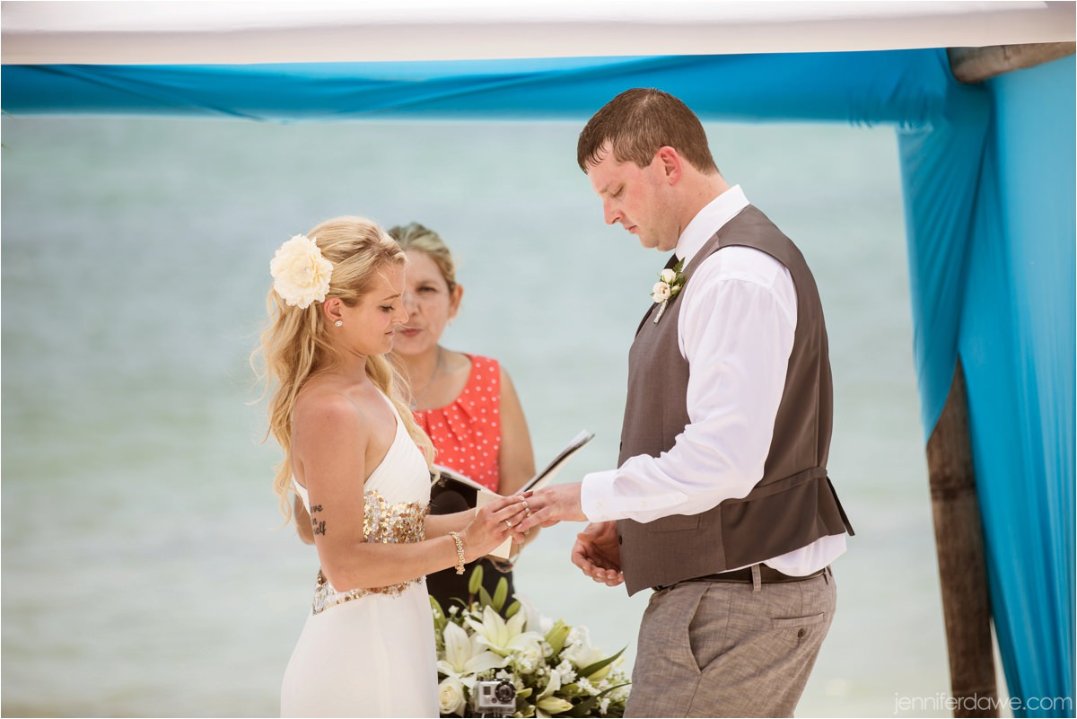 Grand Sirenis Riviera Maya Wedding Photographer Destination Wedding Photographers Mexico Wedding Photographers Cancun Wedding Photographers68