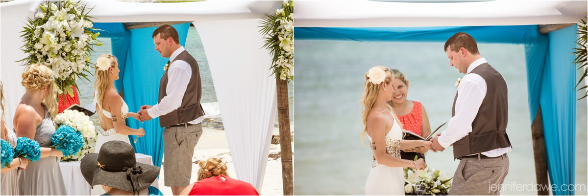 Grand Sirenis Riviera Maya Wedding Photographer Destination Wedding Photographers Mexico Wedding Photographers Cancun Wedding Photographers69