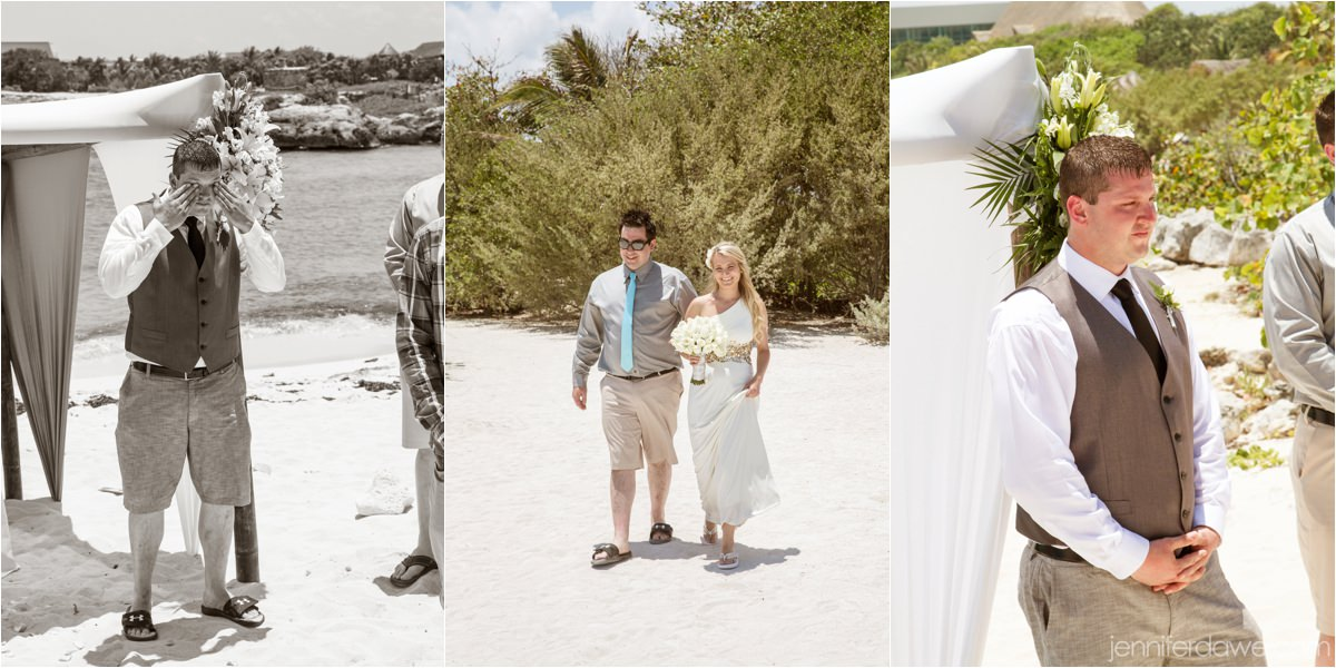 Grand Sirenis Riviera Maya Wedding Photographer Destination Wedding Photographers Mexico Wedding Photographers Cancun Wedding Photographers78