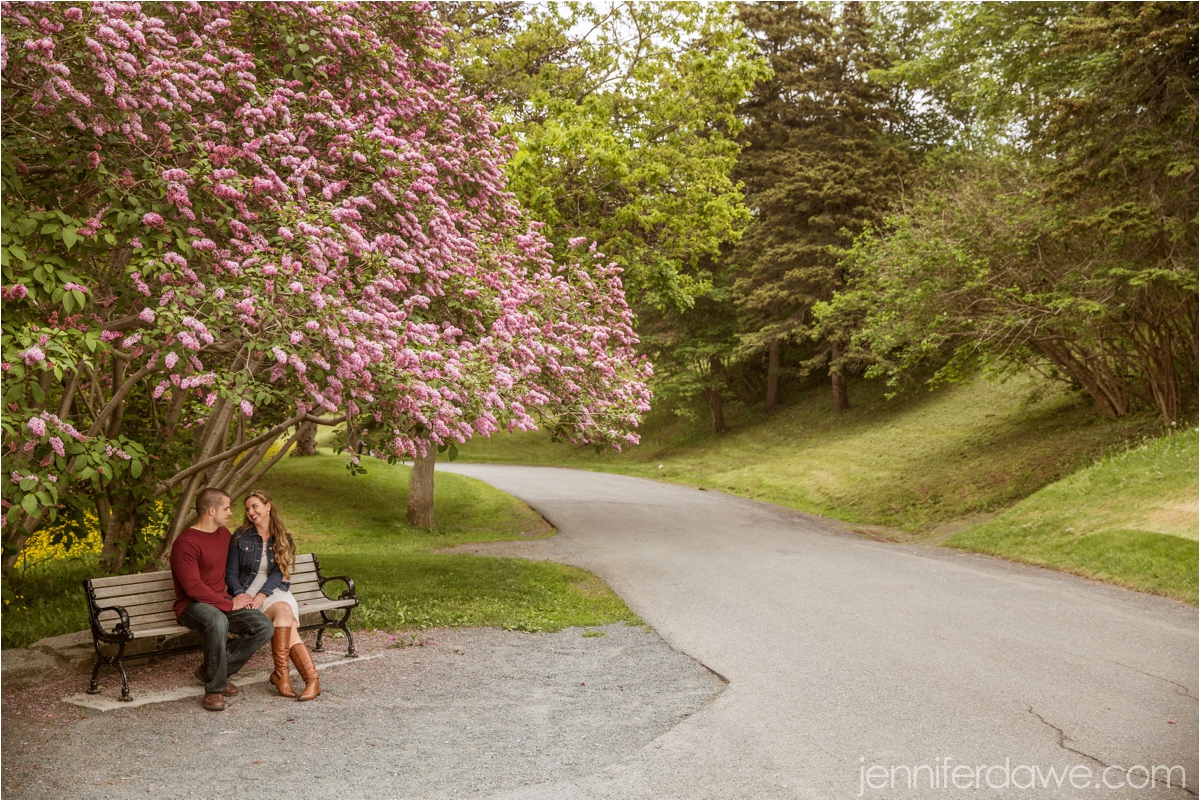 Jennifer Dawe Photography Newfoundland Wedding Photographers Best Newfoundland Photographer St John's NL Wedding Manuels River Wedding_3610