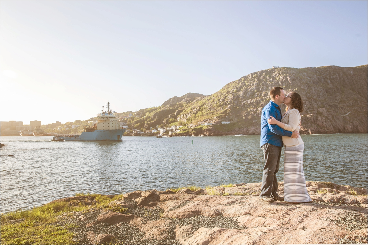 Jennifer Dawe Photography Newfoundland Wedding Photographers Best Newfoundland Photographer St John's NL Wedding Manuels River Wedding_3627