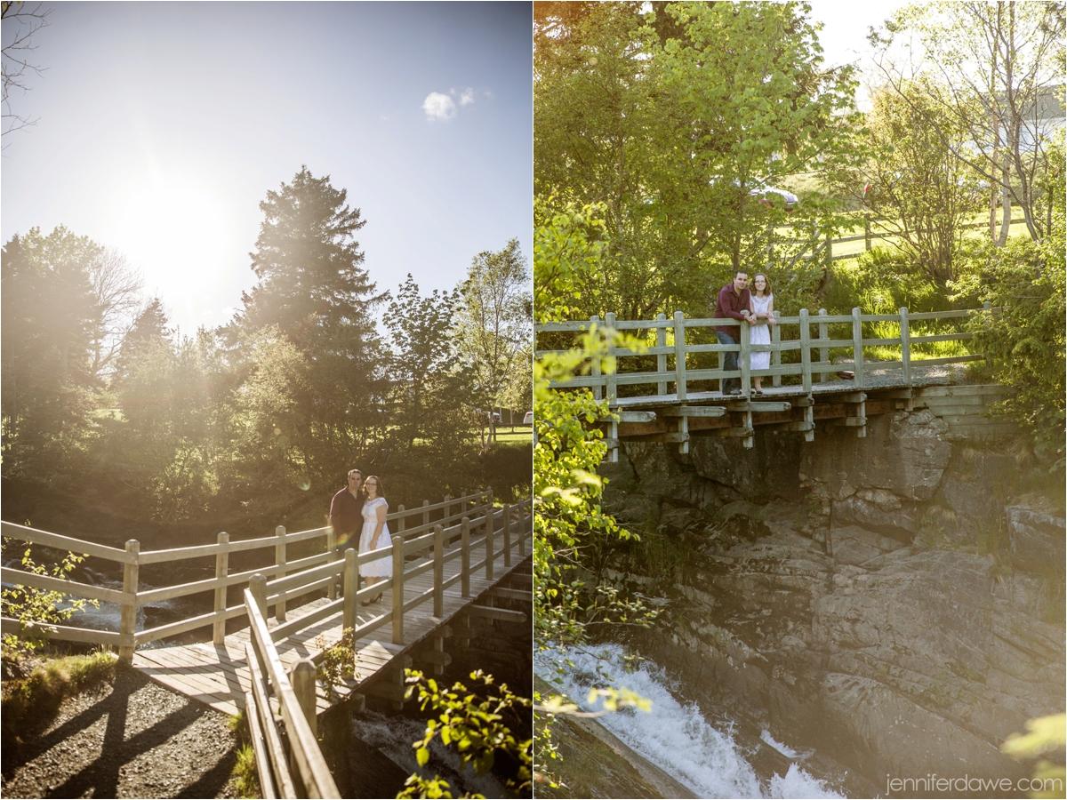 Jennifer Dawe Photography Newfoundland Wedding Photographers Best Newfoundland Photographer St John's NL Wedding Manuels River Wedding_3639