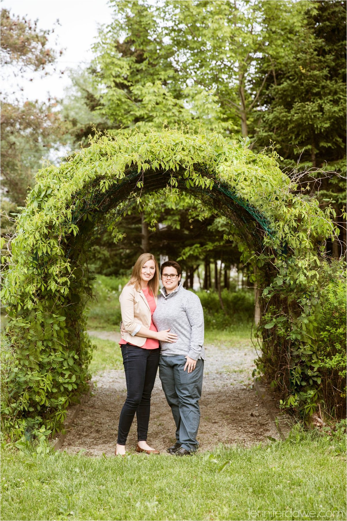 Jennifer Dawe Photography Newfoundland Wedding Photographers Best Newfoundland Photographer St John's NL Wedding Yellowbelly Brewery Wedding_3608