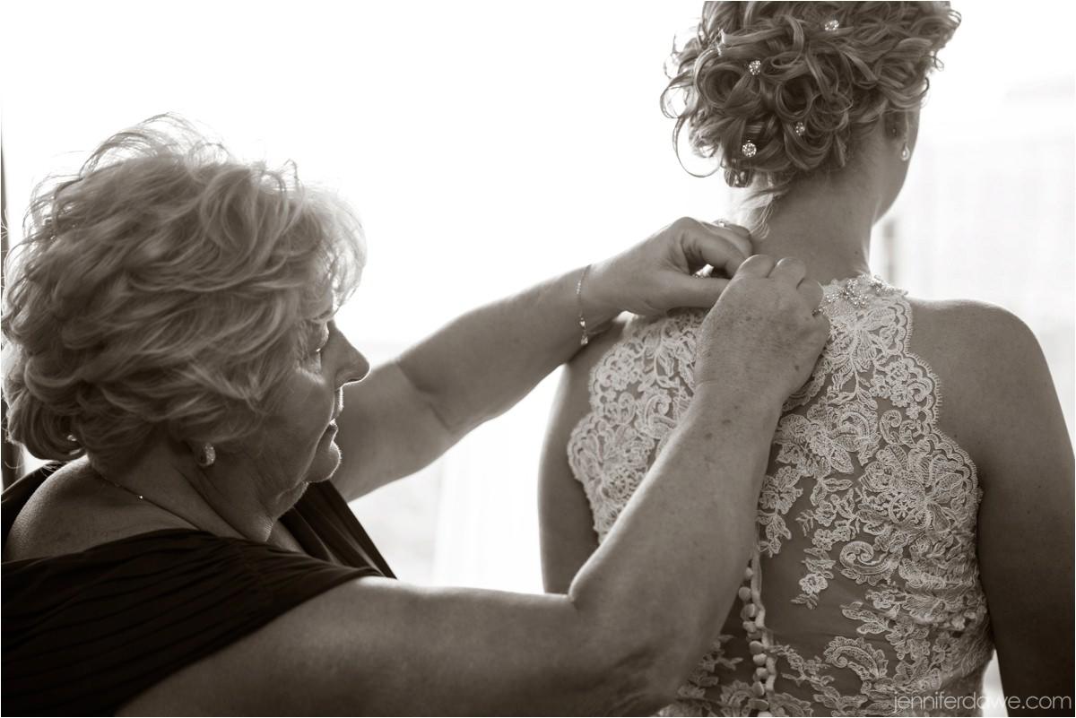 St John's Newfoundland Wedding Photographers Woodstock Wedding Best Newfoundland Wedding Photographer Jennifer Dawe Photography15