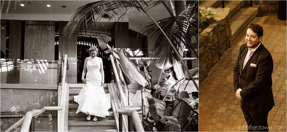 St John's Newfoundland Wedding Photographers Woodstock Wedding Best Newfoundland Wedding Photographer Jennifer Dawe Photography20