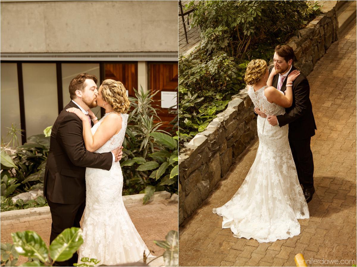 St John's Newfoundland Wedding Photographers Woodstock Wedding Best Newfoundland Wedding Photographer Jennifer Dawe Photography22