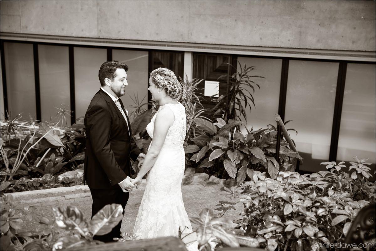 St John's Newfoundland Wedding Photographers Woodstock Wedding Best Newfoundland Wedding Photographer Jennifer Dawe Photography23