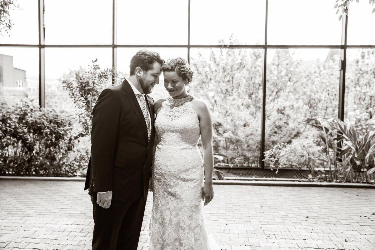 St John's Newfoundland Wedding Photographers Woodstock Wedding Best Newfoundland Wedding Photographer Jennifer Dawe Photography24