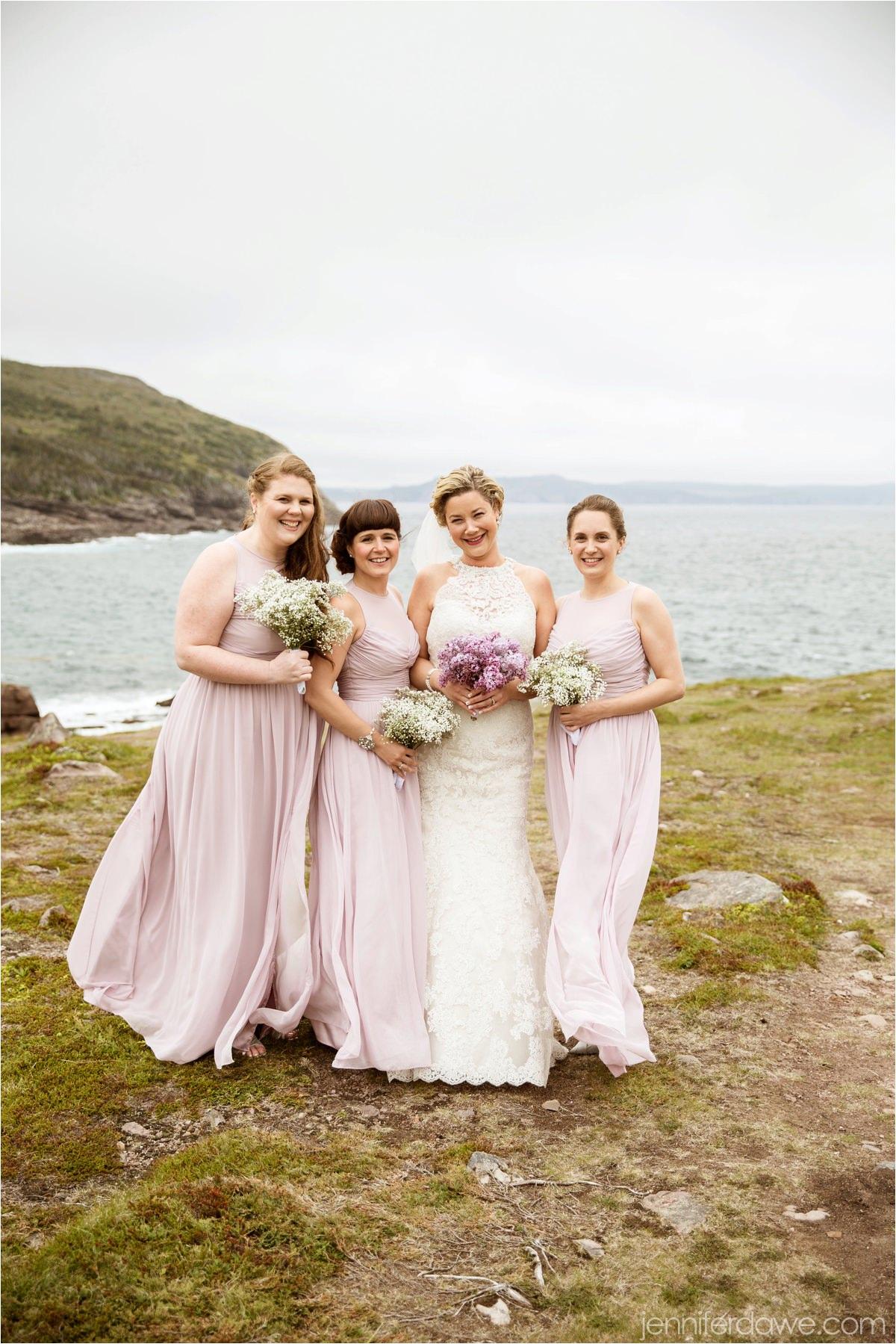 St John's Newfoundland Wedding Photographers Woodstock Wedding Best Newfoundland Wedding Photographer Jennifer Dawe Photography25