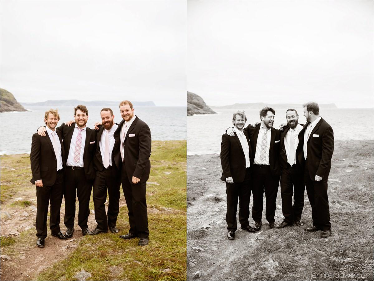 St John's Newfoundland Wedding Photographers Woodstock Wedding Best Newfoundland Wedding Photographer Jennifer Dawe Photography26