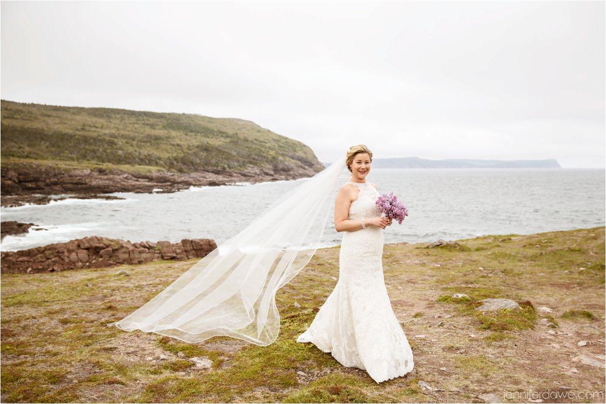 St John's Newfoundland Wedding Photographers Woodstock Wedding Best Newfoundland Wedding Photographer Jennifer Dawe Photography27