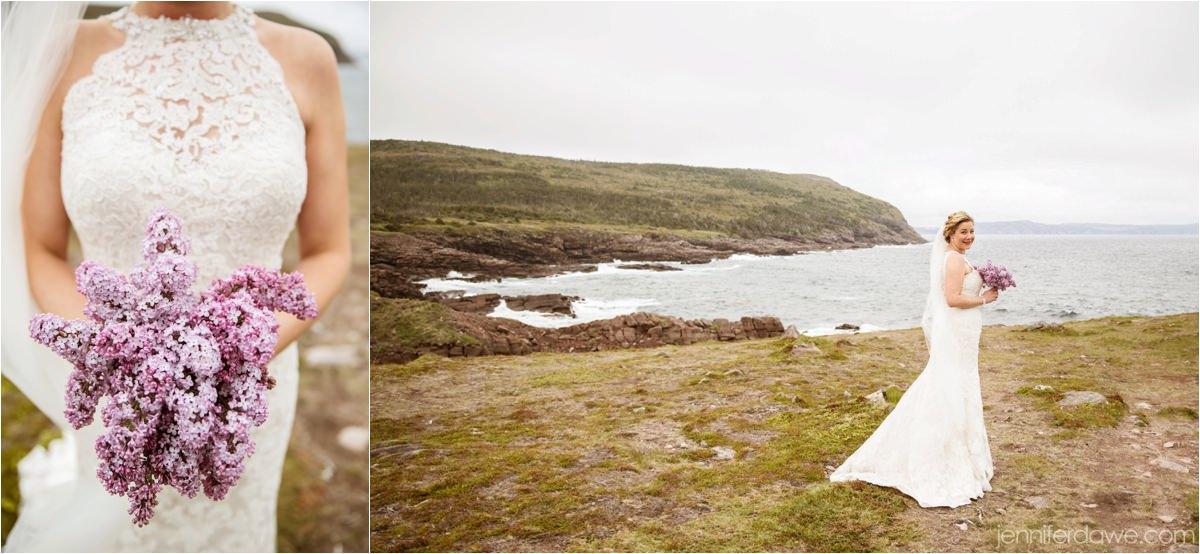 St John's Newfoundland Wedding Photographers Woodstock Wedding Best Newfoundland Wedding Photographer Jennifer Dawe Photography28