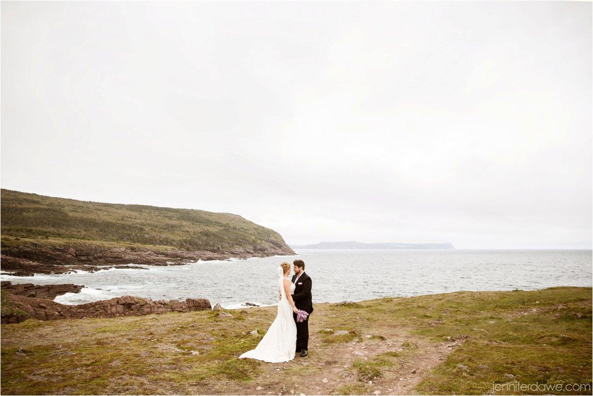 St John's Newfoundland Wedding Photographers Woodstock Wedding Best Newfoundland Wedding Photographer Jennifer Dawe Photography30