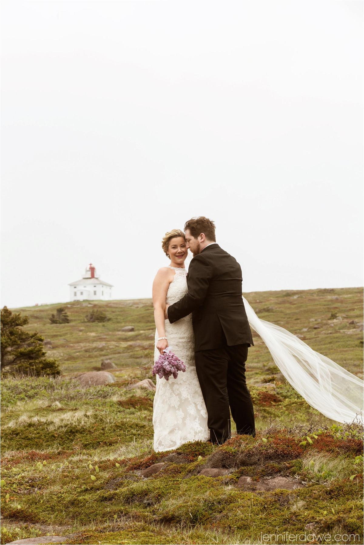 St John's Newfoundland Wedding Photographers Woodstock Wedding Best Newfoundland Wedding Photographer Jennifer Dawe Photography31