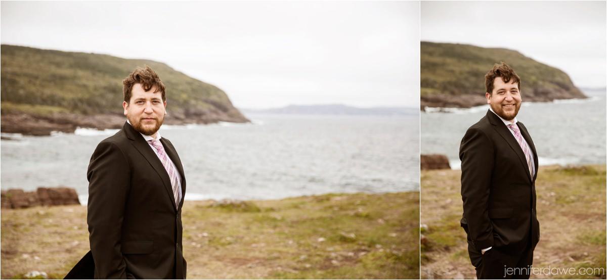 St John's Newfoundland Wedding Photographers Woodstock Wedding Best Newfoundland Wedding Photographer Jennifer Dawe Photography32