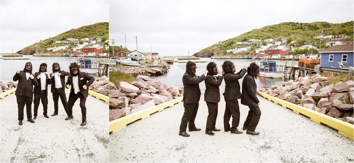 St John's Newfoundland Wedding Photographers Woodstock Wedding Best Newfoundland Wedding Photographer Jennifer Dawe Photography33