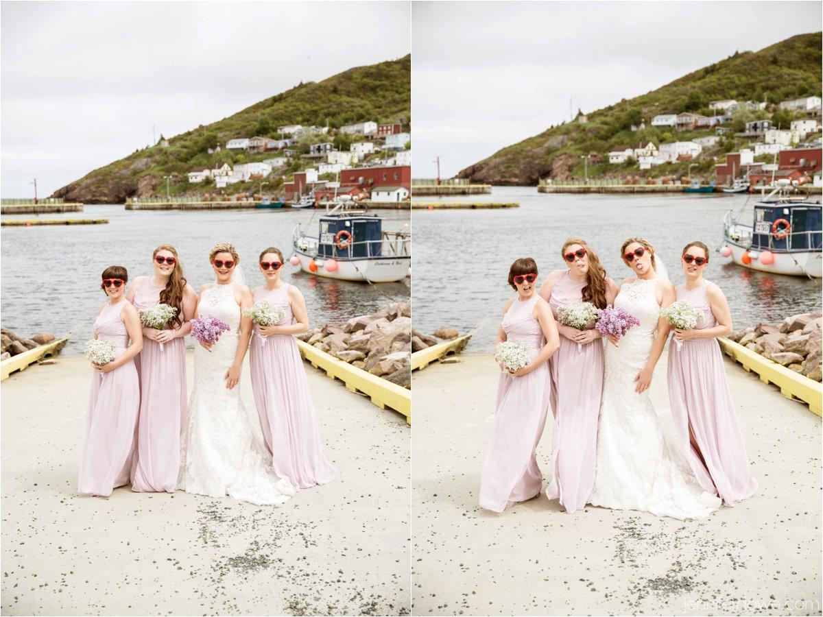 St John's Newfoundland Wedding Photographers Woodstock Wedding Best Newfoundland Wedding Photographer Jennifer Dawe Photography34