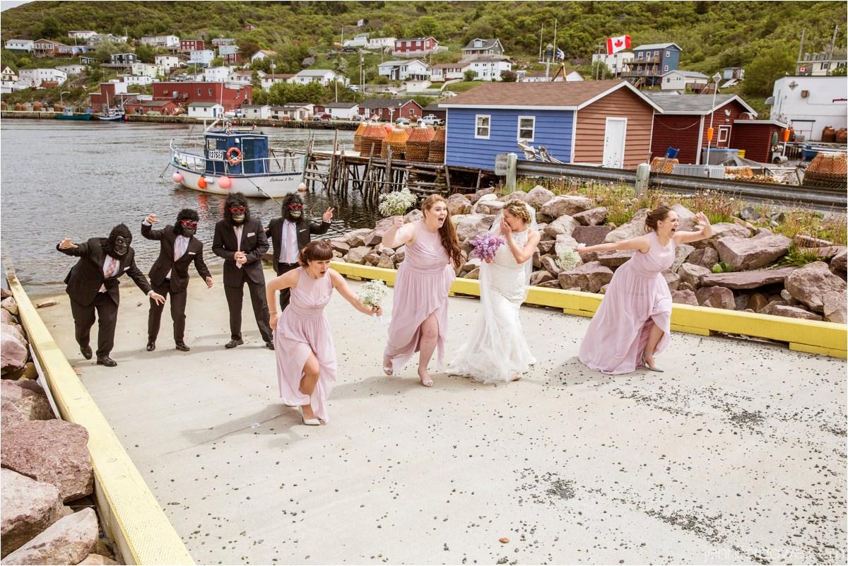 St John's Newfoundland Wedding Photographers Woodstock Wedding Best Newfoundland Wedding Photographer Jennifer Dawe Photography35
