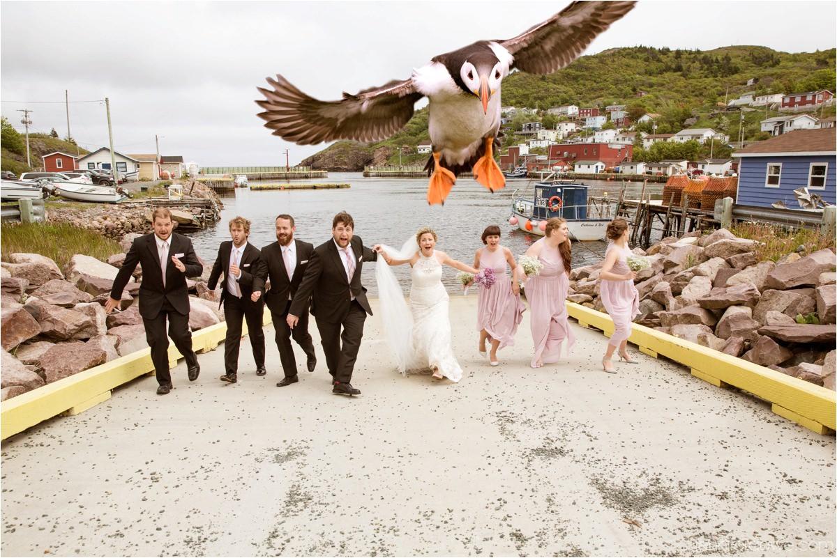 St John's Newfoundland Wedding Photographers Woodstock Wedding Best Newfoundland Wedding Photographer Jennifer Dawe Photography37